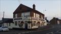 Image for The Stumble Inn - Crown Road - Sittingbourne, Kent