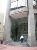"Image for ""Bedazzled"" -  McKesson Building - San Francisco, CA"