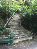 Image for Uli's Stairs - Hamilton ON