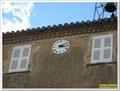 Image for Horloge du château - Artignosc sur Verdon, Paca, France