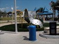Image for Charnow Park Playground - Hollywood, Florida