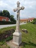 Image for Krizek - Brezina, Czech Republic