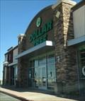 Image for Dollar Tree - Main - Hesperia, CA