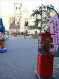 Image for Penny Smasher - Quatermarkt - Köln, Germany, NRW