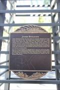Image for Jones Building -- El Pueblo de Los Angeles, Los Angeles CA