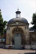 Image for Lycée Corneille - Rouen, France