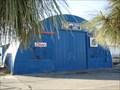 Image for Quonset Hut - Santa Clarita, CA