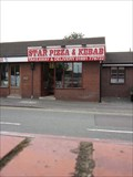 Image for Star Pizza & Kebab - 5 Colliery Road, Chirk, Wales, UK