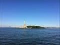 Image for Liberty Island - New York, NY
