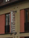 Image for Otto Dill-Museum - Manfred-Vetter-Str. 8, Neustadt an der Weinstraße - RLP / Germany