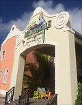 Image for Jimmy Buffett's Margaritaville - Grand Turk, BWI