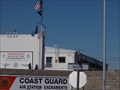 Image for Coast Guard Air Station - McClellan Park CA