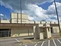 Image for Noyes Stadium - Paris, TX