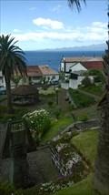 Image for Núcleo urbano da vila da Calheta de São Jorge - Açores