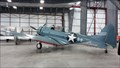 Image for Douglas SBD Dauntless - Erickson Aircraft Collection - Madras, OR