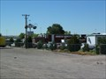 Image for Broadway Truck Salvage and Sales - Albuquerque, NM