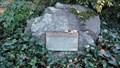 Image for Morris Milbank Memorial Garden - Riverside Park - Grants Pass, OR