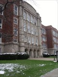 Image for Kalamazoo School Case
