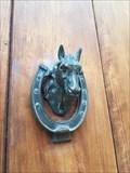 Image for Horse - Betanzos, A Coruña, Galicia, España