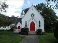 Image for Church of the Epiphany - Trumansburg, NY