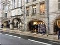Image for 24 Rue Chaudrier - La Rochelle, Nouvelle Aquitaine, France