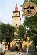 Image for No. 155, Mesto Stará Lubovna, Slovakia