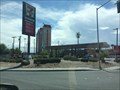 Image for 7/11 - W. Sahara Ave.  - Las Vegas, NV