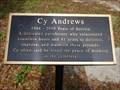 Image for Cy Andrews - Jacksonville, FL