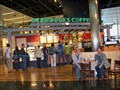Image for Starbuck's - Schiphol airport - Amsterdam, Netherlands