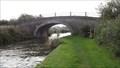 Image for Stone Bridge 70 On The Lancaster Canal - Cabus, UK