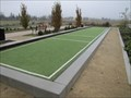 Image for Charlotte Commons Lawn Bowling - San Jose, CA