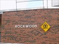 Image for Rockwood Elementary Safe Place - OKC, OK