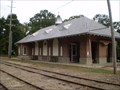 Image for Meadowbrook Spur Station LIRR - - Garden City, NY
