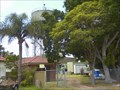 Image for Caringbah Water Tower, Caringbah South, NSW, Australia