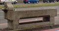Image for Memorial Drinking Trough, London Road, Morden, Surrey UK