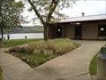 Image for Rest Area #11-12 - US Route 250 - Tappan Lake, OH