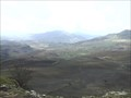 Image for View from Acinipo High Point - Andalusia, Spain