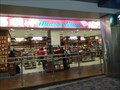 Image for Hudson News 2 - McCarren Airport Concourse C - Las Vegas, NV