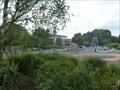 Image for Hanley Park Childrens Playground  - Hanley, Stoke-on-Trent, Staffordshire, UK.