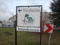 Image for Tierschutz Mölln - Mölln, S.-H., Deutschland