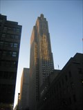 Image for GE Building, Manhattan, NY