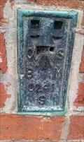 Image for Flush Bracket, High Street, Pershore, Worcestershire