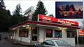 Image for Skyline Restaurant - Portland, OR