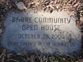 Image for Barre Community Open House