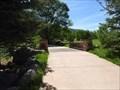 Image for Rio Grande Park - Aspen, CO, USA