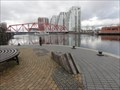 Image for Detroit Bridge – Salford, UK
