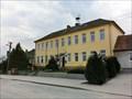 Image for Mysliborice - 675 60, Mysliborice, Czech Republic