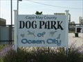Image for Ocean City Dog Park - Ocean City, NJ