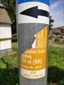 Image for 134 m - Saffig, RP, Germany