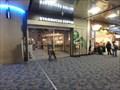 Image for Starbucks - Terminal 1 Concourse - McCarran Airport Las Vegas, NV
